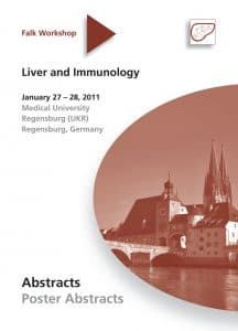 POLYPRENOLS EFFECT ON INFLAMMATION AND LIVER FIBROSIS