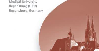 FW Regensburg 2011 Abstractband edit